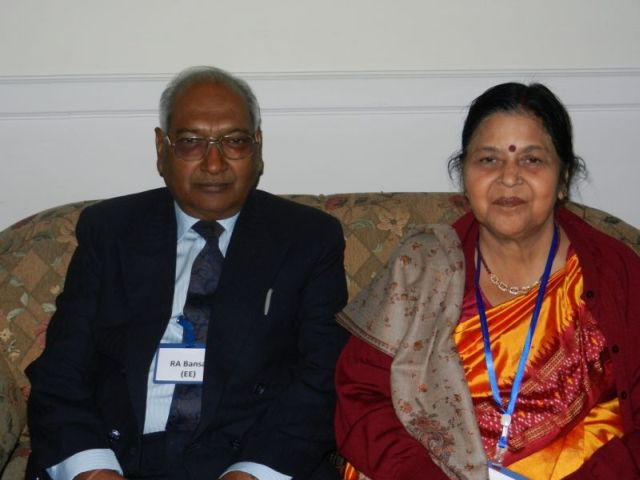 55.RA Bansal and Sudha